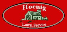 hoenig_logo_gy_sm_fq.jpg