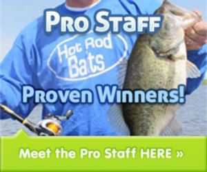 hot_rod_pro_staff_banner.jpg