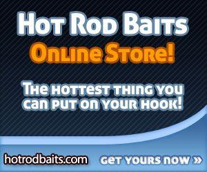 hot_rod_store_banner.jpg