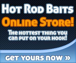 hot_rod_store_banner2.jpg