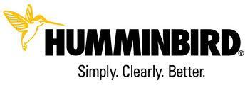 humminbird_logo.jpg
