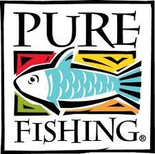 pure_fishing_logo.jpg