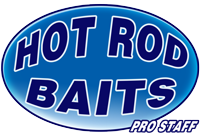 hot_rod_1a_pro_staff_200px.png
