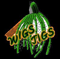 Wig's Jigs
